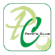 Pete's Club :: e-GolfTrolleys